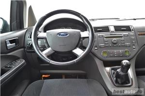 Ford C-Max an:2004=avans 0 % rate fixe=aprobarea creditului in 2 ore=autohaus vindem si in rate - imagine 8