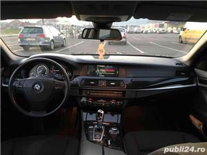 Bmw Seria 5 - imagine 9