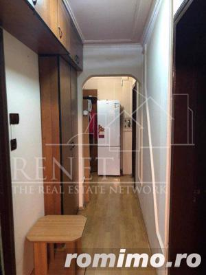 Apartament 2 camere Stefan cel Mare - (Metrou 300 m) - imagine 4