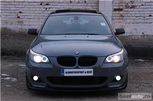 Bmw Seria 5 525 - imagine 2
