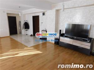 Apartament 3 camere etaj 1 - Sos Nordului - Herastrau -Pret discutabil - imagine 2