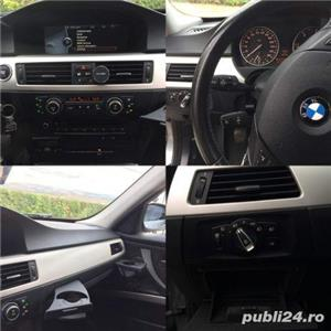 Bmw Seria 3 320 - imagine 8