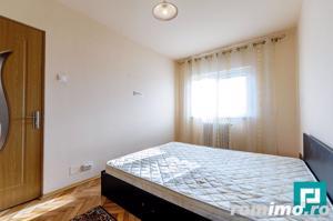 Căutați un apartament complet mobilat? - imagine 6