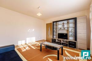 Căutați un apartament complet mobilat? - imagine 4