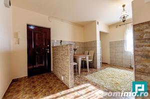 Căutați un apartament complet mobilat? - imagine 2