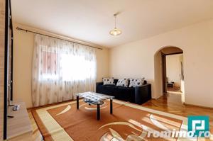 Căutați un apartament complet mobilat? - imagine 3