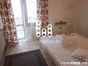 Casa cu 5 camere curte generosa prima inchiriere Sibiu - imagine 5