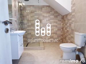 Casa cu 5 camere curte generosa prima inchiriere Sibiu - imagine 7