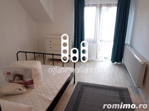 Casa cu 5 camere curte generosa prima inchiriere Sibiu - imagine 8