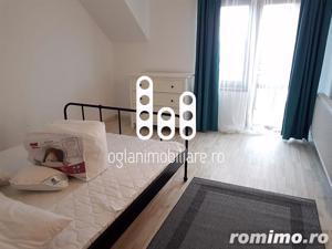 Casa cu 5 camere curte generosa prima inchiriere Sibiu - imagine 4