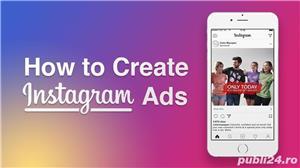 Specialist Publicitate Facebook Ads și Instagram Ads - SeoAdwords - imagine 6