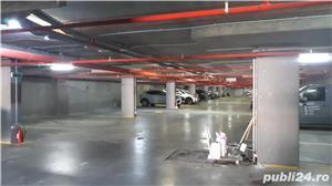 Apartament 3 camere, 100 mp, 2 locuri de parcare, Baneasa - imagine 8