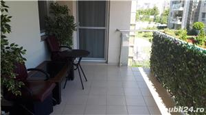 Apartament 3 camere, 100 mp, 2 locuri de parcare, Baneasa - imagine 1