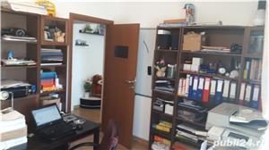 Apartament 3 camere, 100 mp, 2 locuri de parcare, Baneasa - imagine 2