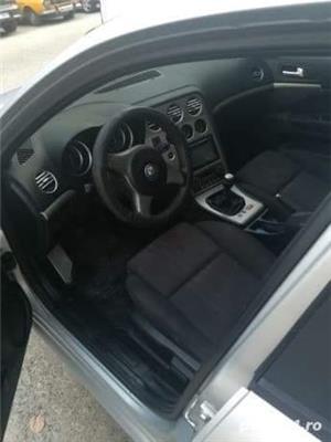 Vand Alfa Romeo 159 JTDI in stare perfecta de functionare - imagine 3
