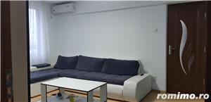 zona Centrala-Sinaia, amenajat, mobilat modern si utilat - imagine 10
