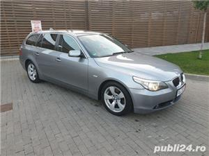 Bmw Seria 5 - imagine 5
