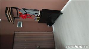 Vand apartament 3 camere,mobilat si utilat - imagine 8