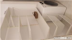 Vand apartament 3 camere,mobilat si utilat - imagine 5