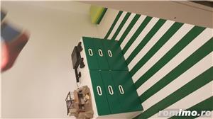 Vand apartament 3 camere,mobilat si utilat - imagine 7