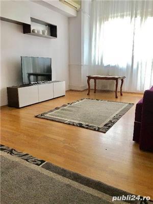 Tei Colentina apartament 2 camere  - imagine 3