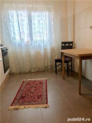 Tei Colentina apartament 2 camere  - imagine 2