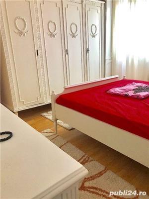 Tei Colentina apartament 2 camere  - imagine 6