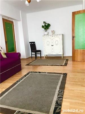 Tei Colentina apartament 2 camere  - imagine 8