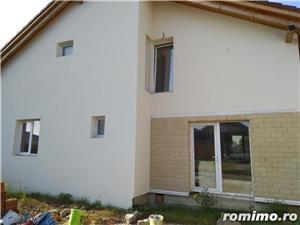 Casa Noua P+M 4 dormitoare 2 bai girocului/braytim - imagine 7
