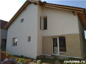 Casa Noua P+M 4 dormitoare 2 bai girocului/braytim - imagine 3