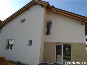 Casa Noua P+M 4 dormitoare 2 bai girocului/braytim - imagine 5