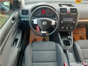 Volkswagen Golf 5**2006**1.6 clasic Mpi**Full Dotari**zoll Germania 31.12.2019 - imagine 6