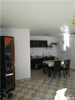 Casa Sanovita 950 mp teren - imagine 2