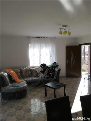 Casa Sanovita 950 mp teren - imagine 4