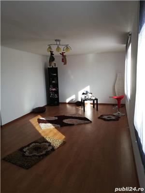 Casa Sanovita 950 mp teren - imagine 3
