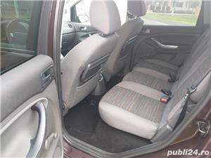 Ford Grand C-Max - imagine 8
