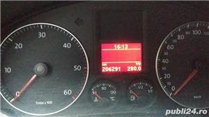 VW Golf V 1.9 TDI 105 cp - imagine 6