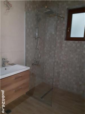 Tomis Plus proiect imobiliar de exceptie - imagine 5