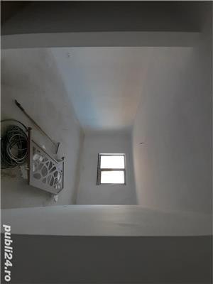 Tomis Plus proiect imobiliar de exceptie - imagine 7