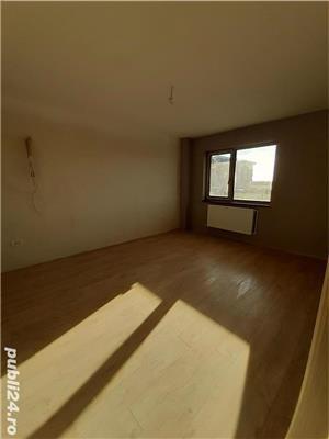 Tomis Plus proiect imobiliar de exceptie - imagine 3