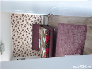 Apartament de închiriat  - imagine 4