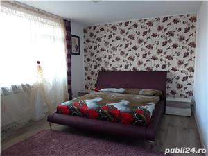 Apartament de închiriat  - imagine 8