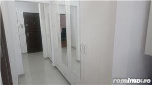 Lipovei,apt 3 camere decomandat,56 mp,et 3/4,76.500 euro  - imagine 8