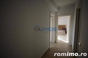Sisesti apartament 3 camere la prima inchiriere - imagine 11