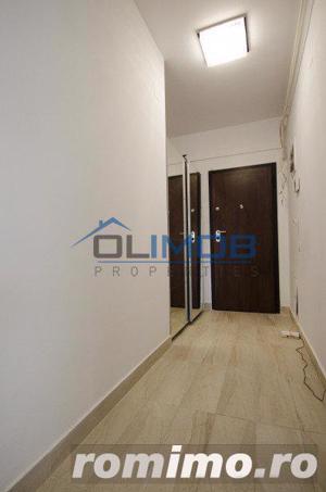 Sisesti apartament 3 camere la prima inchiriere - imagine 6