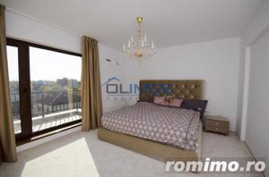 Sisesti apartament 3 camere la prima inchiriere - imagine 5