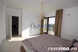 Sisesti apartament 3 camere la prima inchiriere - imagine 9