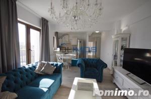 Sisesti apartament 3 camere la prima inchiriere - imagine 3
