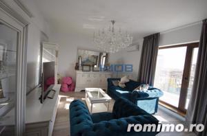 Sisesti apartament 3 camere la prima inchiriere - imagine 2