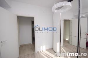 Sisesti apartament 3 camere la prima inchiriere - imagine 8